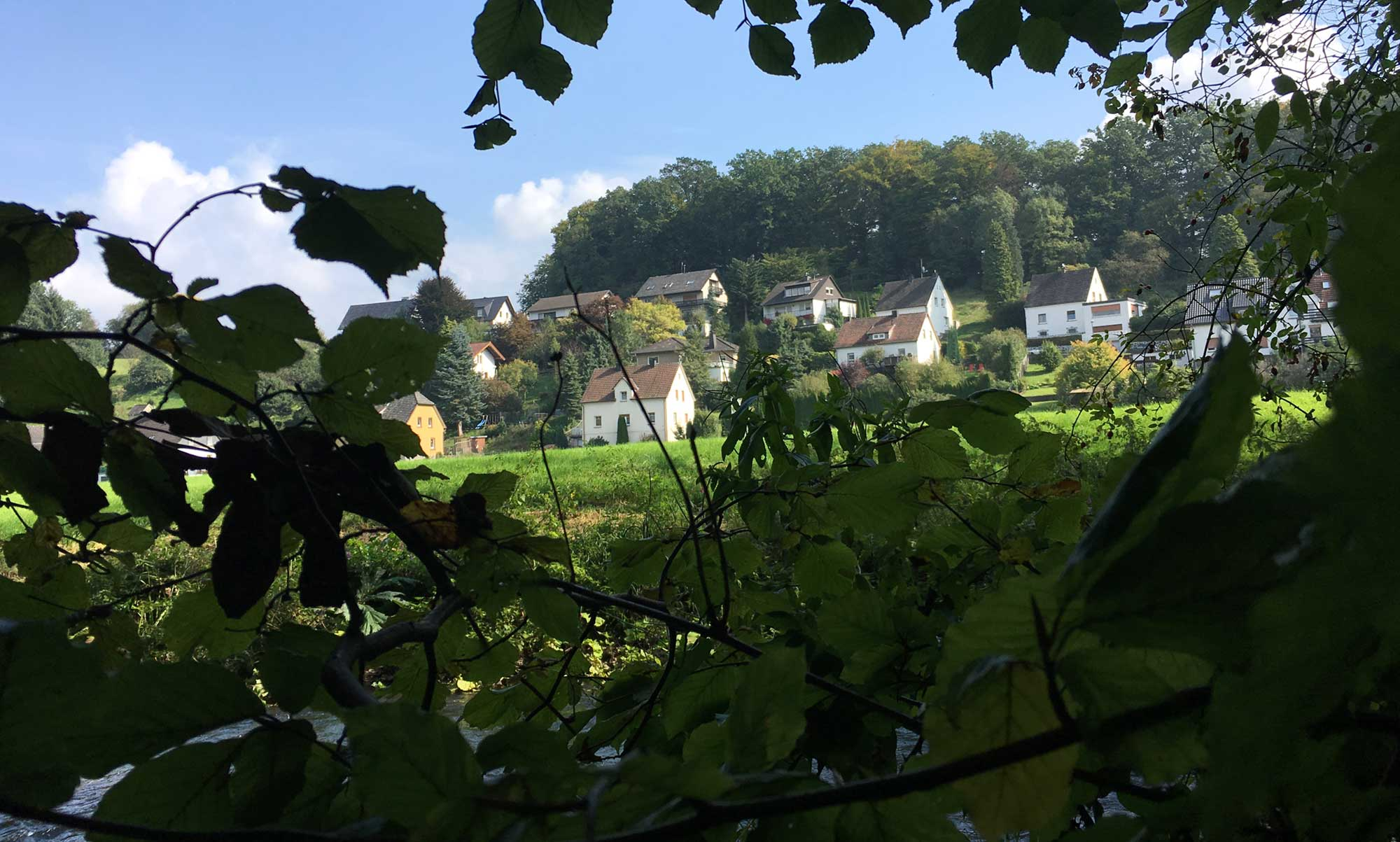 Volkringhausen